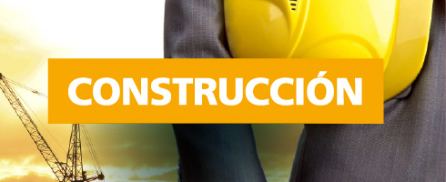 btn_construccion_low