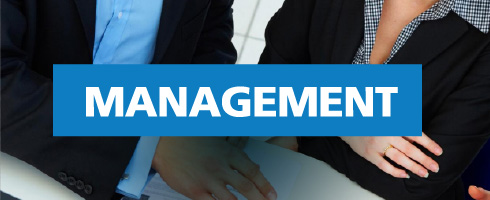 btn_management_low